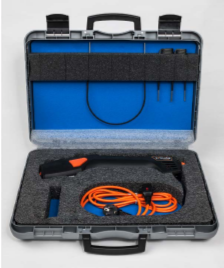 iDuctor Basic Kit
